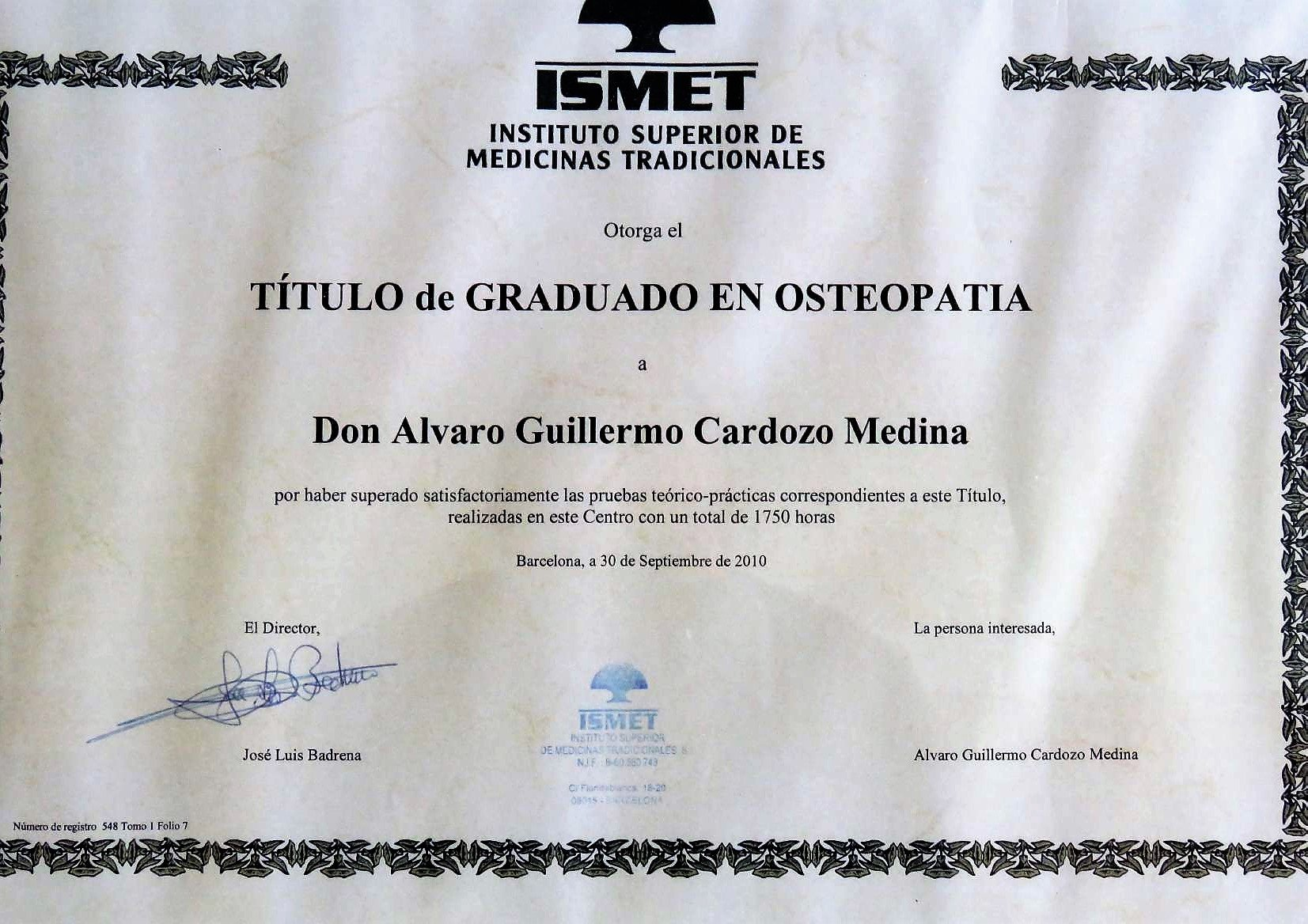 Diplomas Guille_page-0001