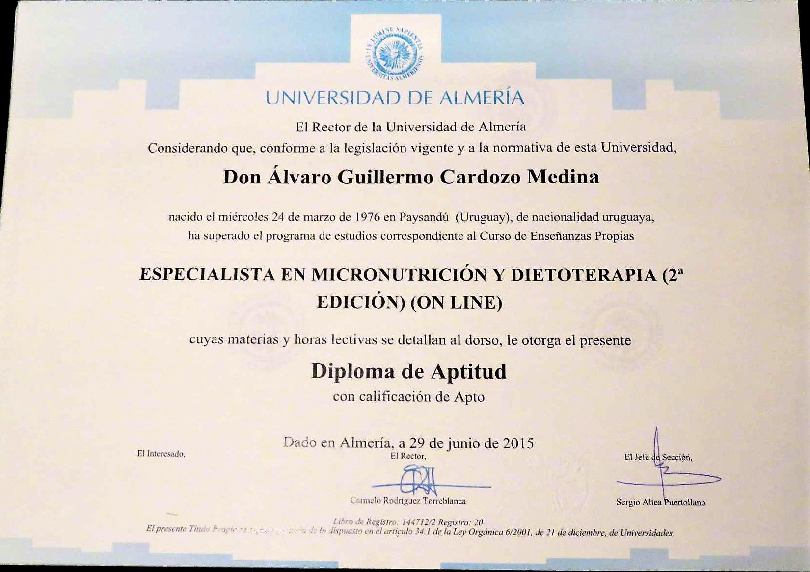 Diplomas Guille_page-0003