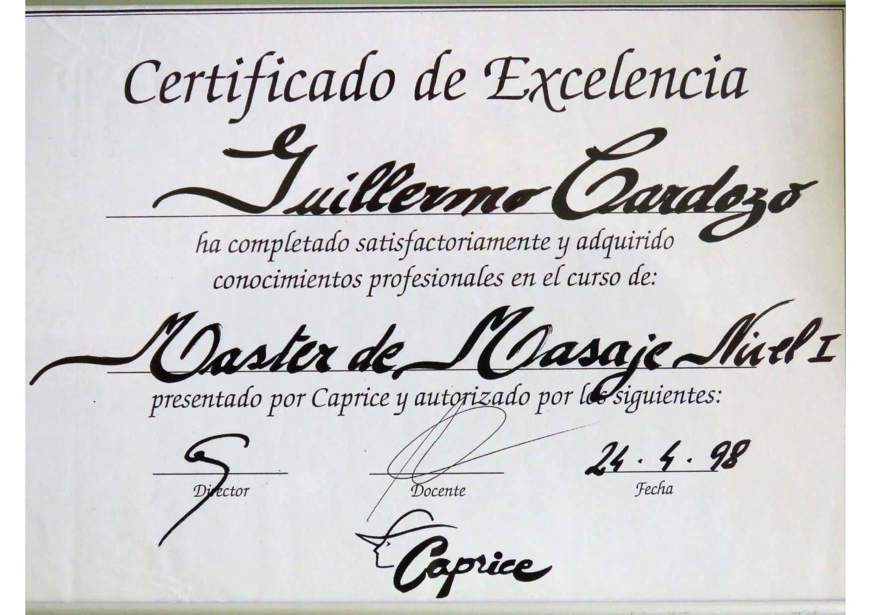 Diplomas Guille_page-0004